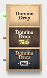Domino Drop Review