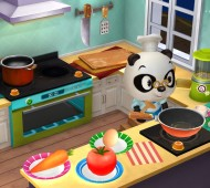 drpandarestaurant2