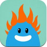 dumb ways to die review