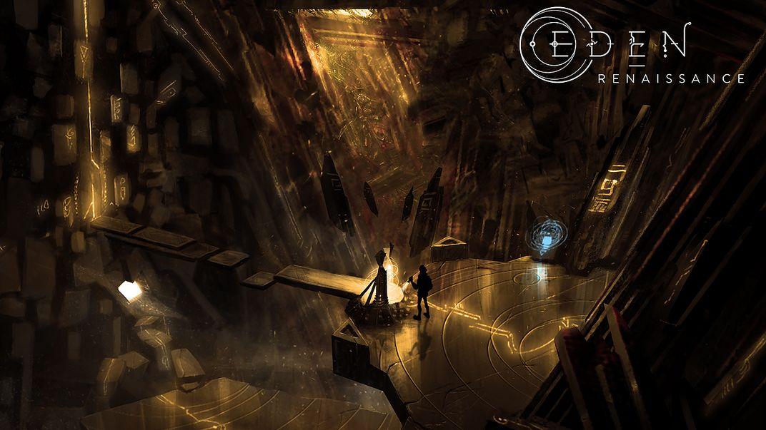Neue Spiele:  Galaxy of Pen & Paper – ROME Total War Alexander – Time Crash – Schattenspiel – Steam Panic und mehr!