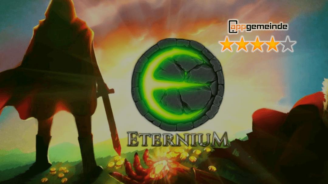 eternium_appchecker_1080x608