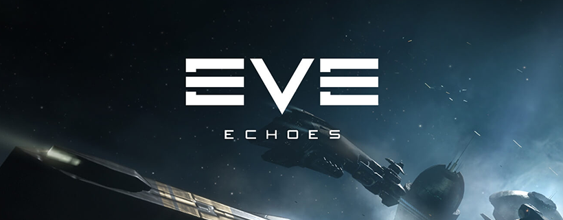 eve echoes banner 820x321