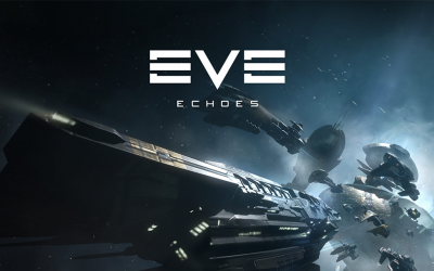 EVE Echoes: Omega Klone Guide