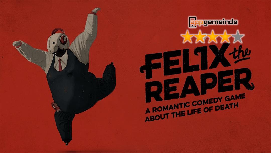 felix the reaper beitragsbild 1080x608