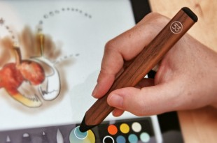 FiftyThree Pencil Review