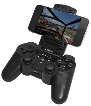 gamephonecontrollerpro