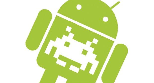 Die Android-Spielekiste #1