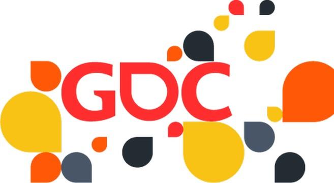Vorschau: Die besten iOS Spiele der GDC 2015