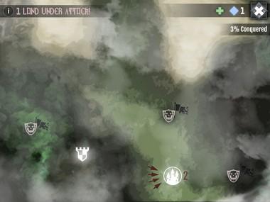 HaC2 Karte Review