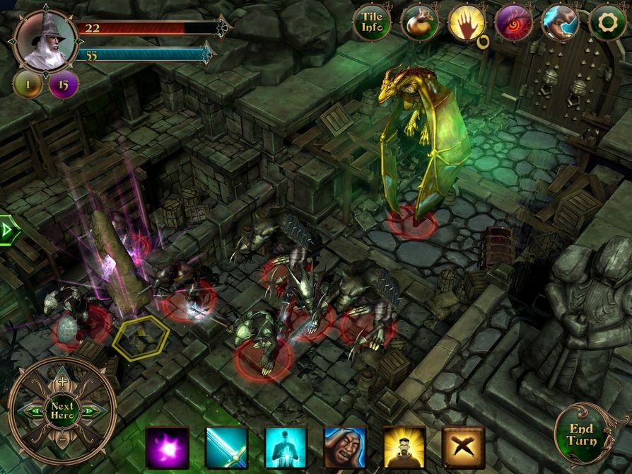Neue Spiele: Cat Quest – Demise of Nations – Raycrisis – Standby – Strike Team Hydra – Ristar und mehr