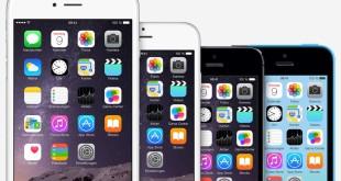 iPhone 6 Plus Keynote