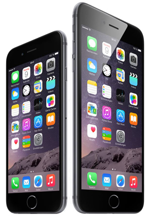 iPhone6plus_2