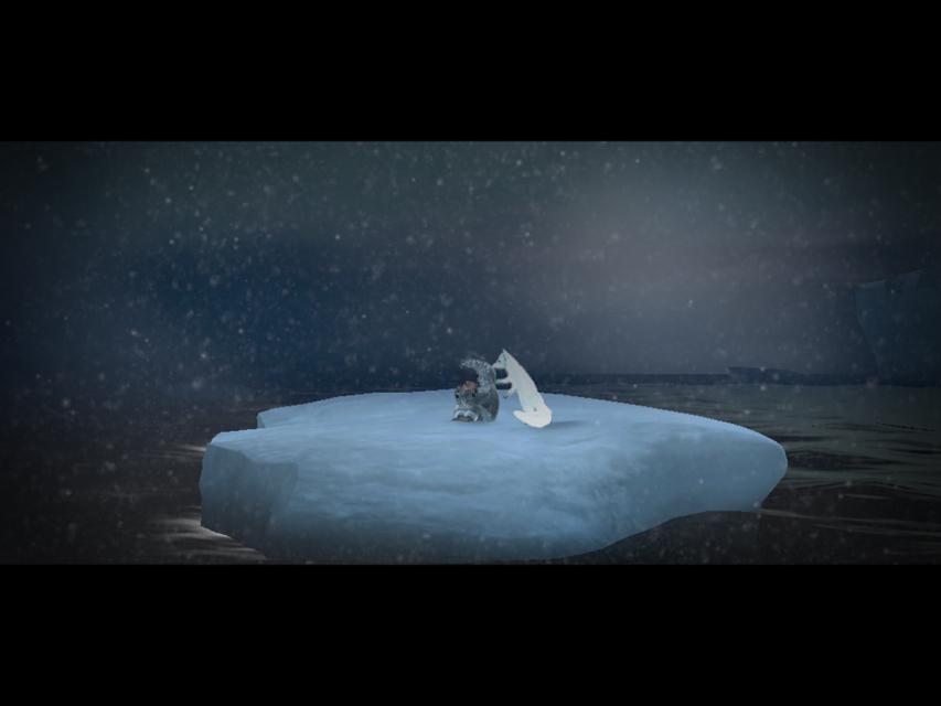 Review: Never Alone Ki Edition – Ein Abenteuer im ewigen Eis