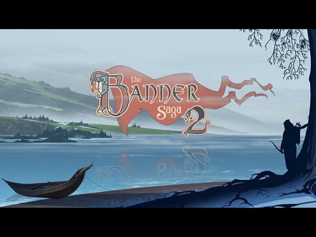 Review: Banner Saga 2 – Die Reise geht weiter