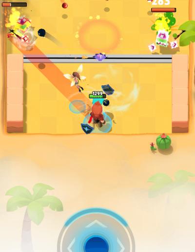 Archero_teaser_chapter2_screen6