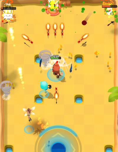 Archero_teaser_chapter2_screen7