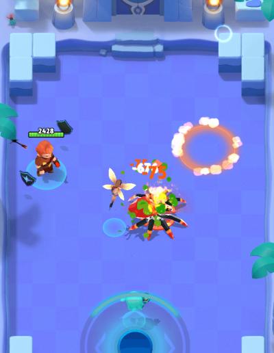 Archero_teaser_chapter2_screen11