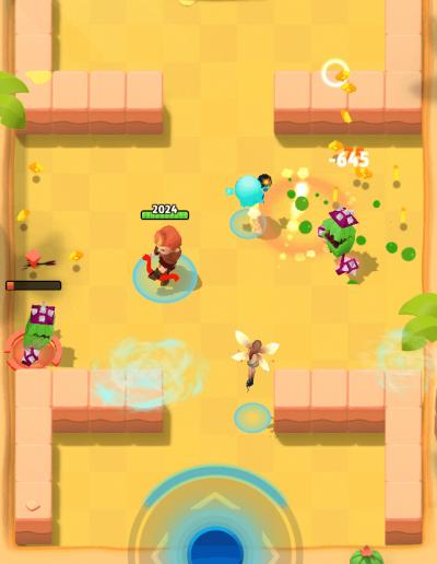 Archero_teaser_chapter2_screen22