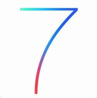 Vorschau: iOS 7 – Die neuen Features im Überblick
