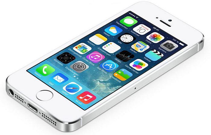 iOS 7 – Die 20 besten Tipps und Tricks