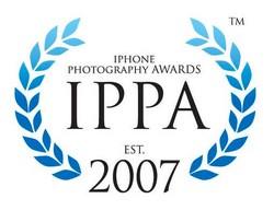 IPPA 2015