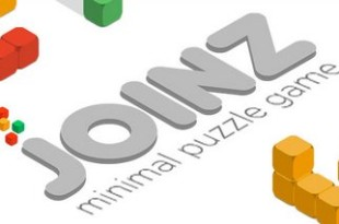 Joinz iOS Review