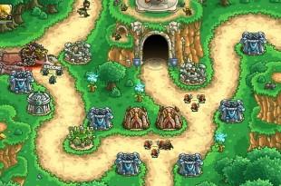 Kingdom Rush Origins Review