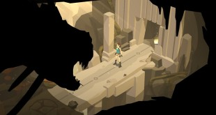 lara_croft_go_review_1