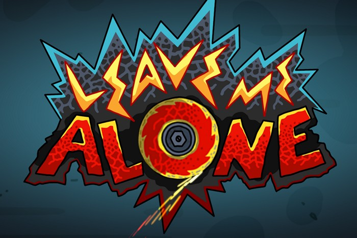 Leave Me Alone Review iOS