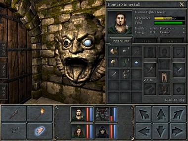 legendofgrimrock_review_2