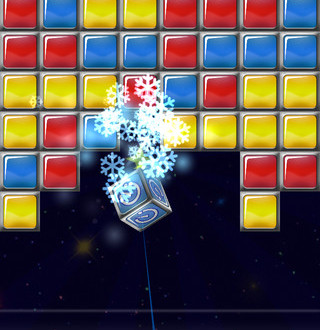 tetris neu