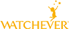 logo-watchever