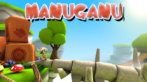 manuganu ios review