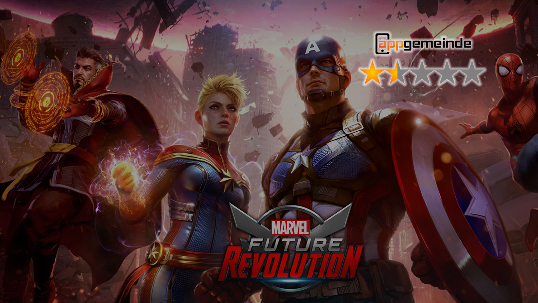 marvel future revolution appchecker 1080x608