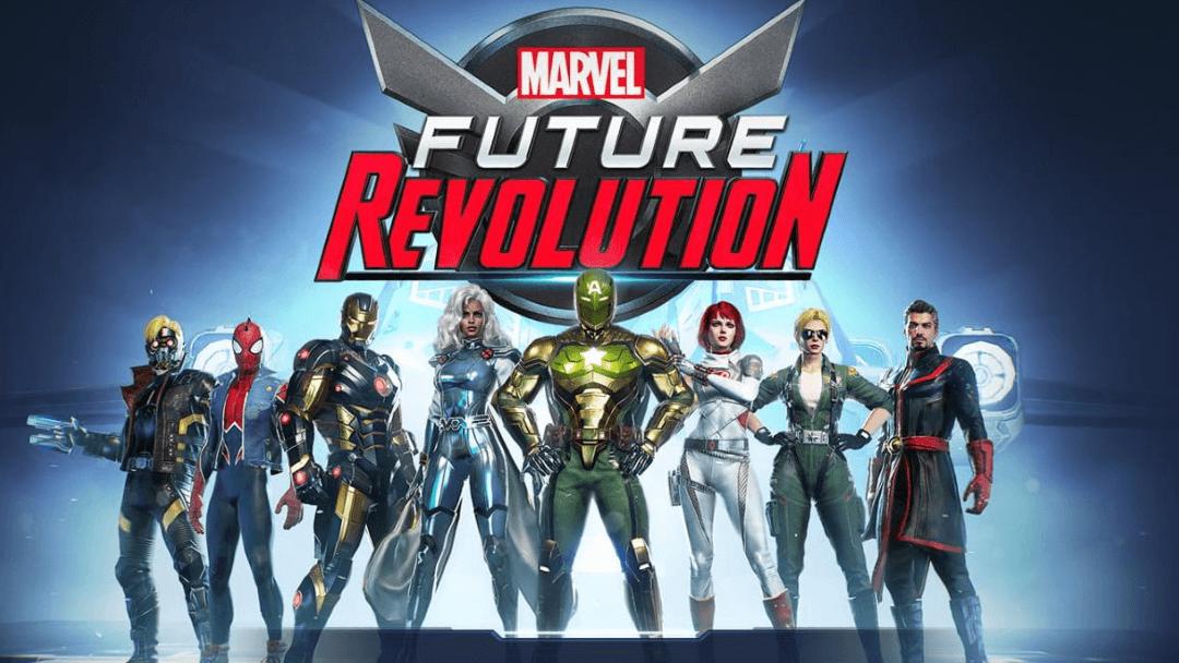 marvel future revolution beitragsbils 2 1080x608