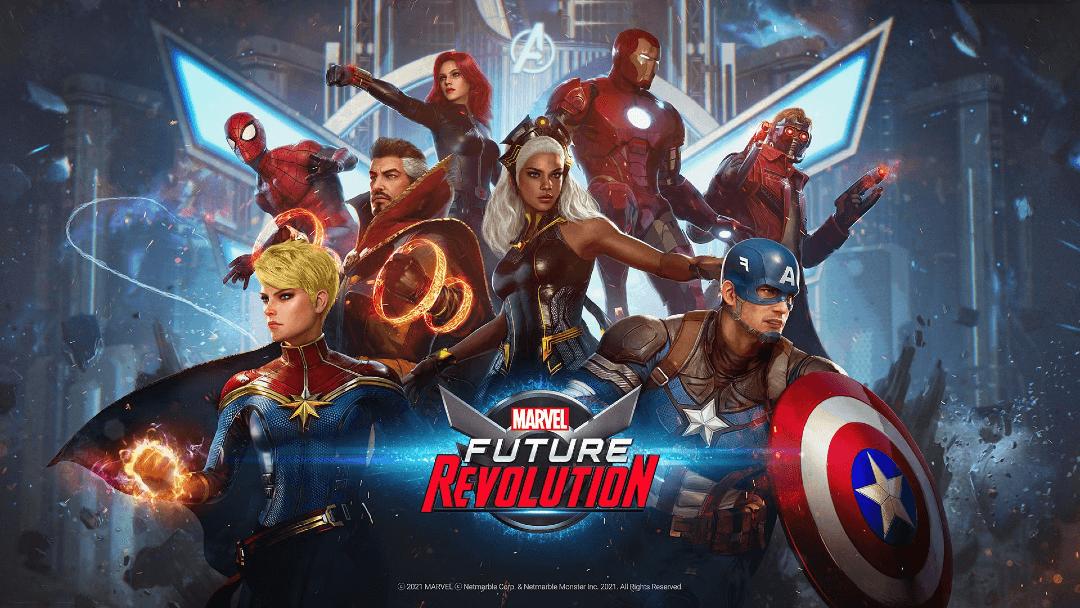 marvel future revolution key art 1080x608