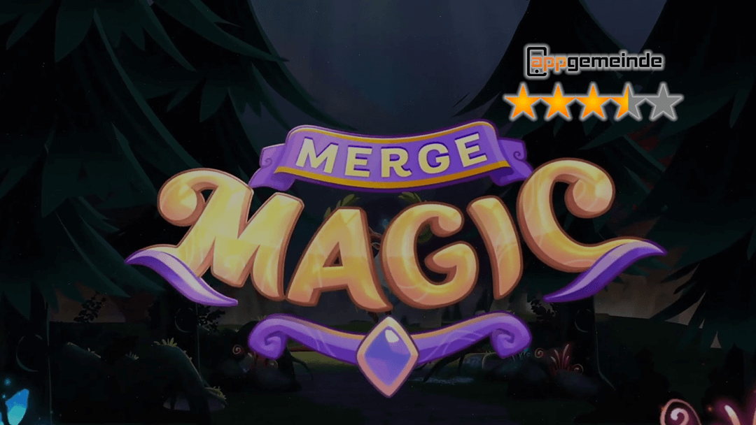 mergemagic_appchecker_1080x608