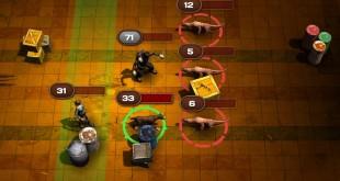 Metro 2033 Wars Review