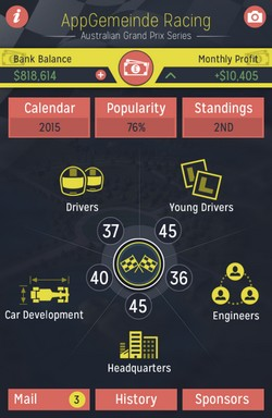 motorsportmanager_review1