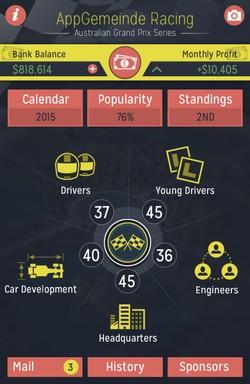 motorsportmanager_review1