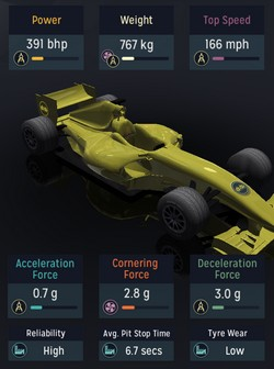 motorsportmanager_review2