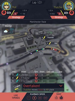motorsportmanager_review3