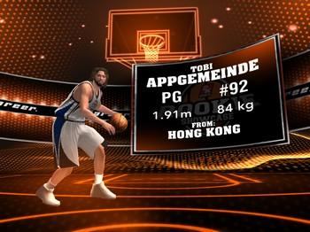 NBA 2k15 Review iOS
