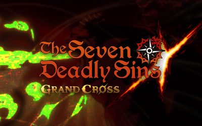 The Seven Deadly Sins: Grand Cross – Euer Weg zum Raid-Sieg