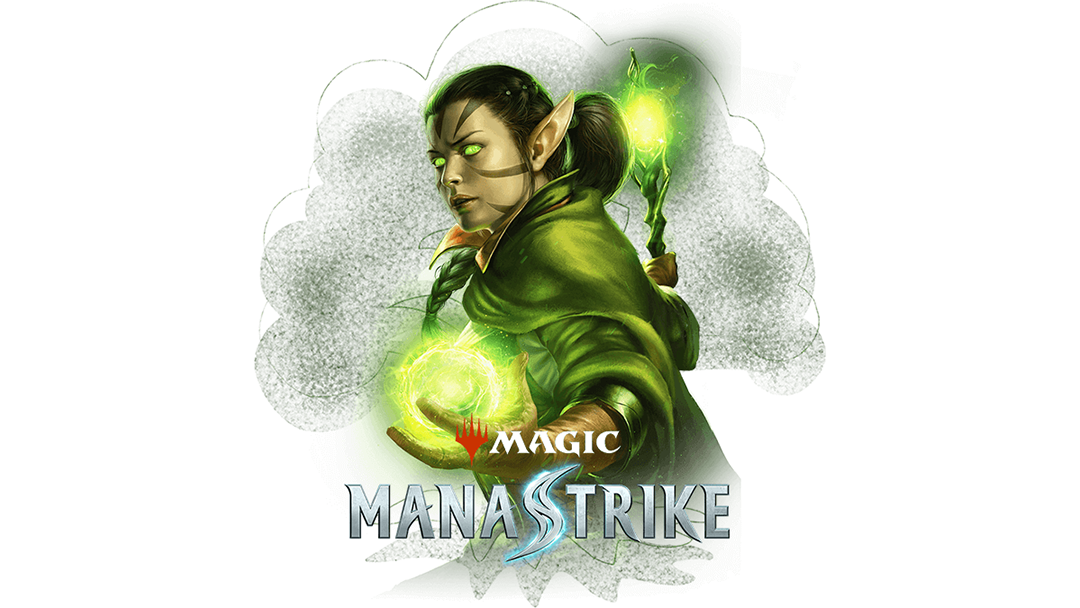 Magic: ManaStrike – Nissa-Guide