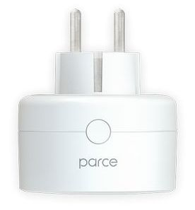 parce one review