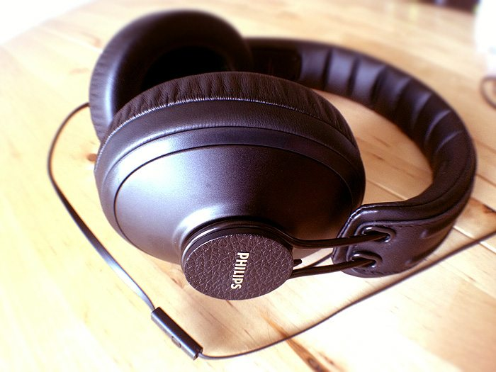 philips uptown citiscape review
