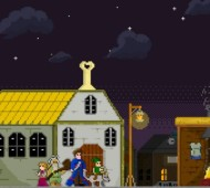 pixelheroes_review_1