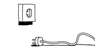 Plug & Play Etter