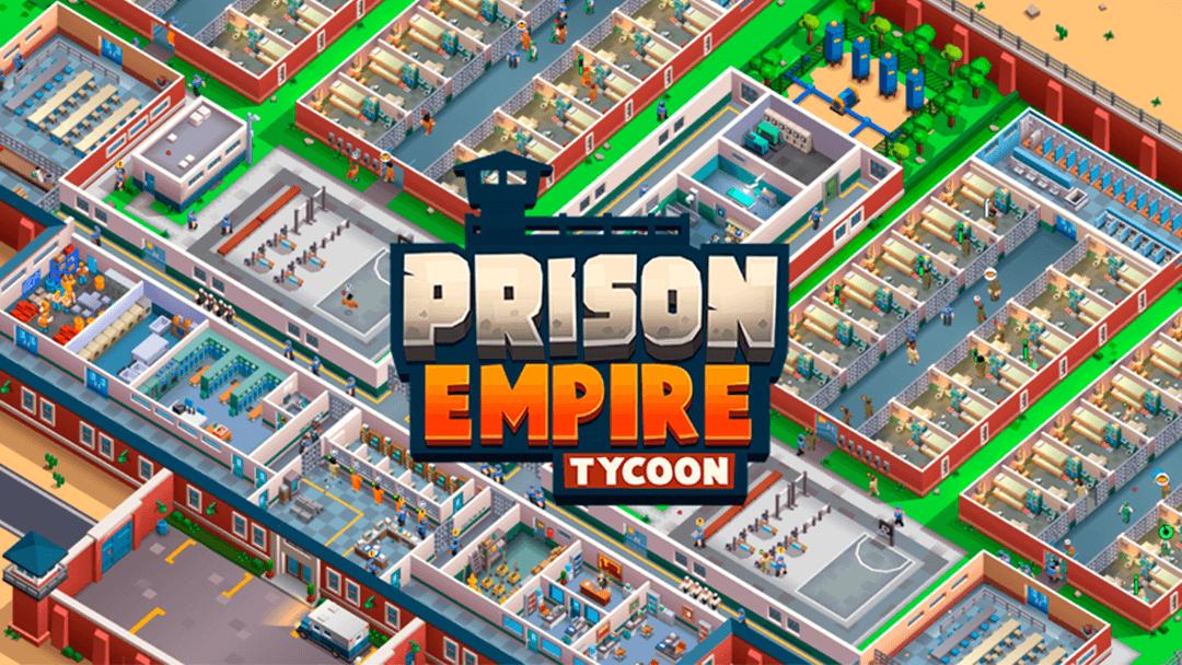 prsion empire tycoon beitragsbild 1080x608